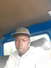 Driver Usz 001 | Driver CVs for sale in Nakuru, Kiamaina