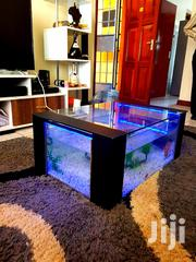Table Aquarium | Furniture for sale in Nairobi, Kariobangi South