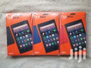 New Amazon Fire HD 8 16 GB Black | Tablets for sale in Nairobi, Nairobi Central