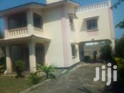 3 Bedroom With Own Compound In Nyali | Houses & Apartments For Rent for sale in Mombasa, Mkomani