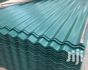 Corrugated Iron Sheets | Building Materials for sale in Nairobi, Viwandani (Makadara)