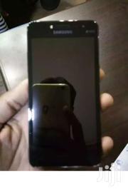 Samsung Grand Prime Plus 16GB | Mobile Phones for sale in Kiambu, Juja