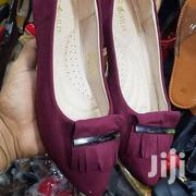 Trendy Doll Shoes | Shoes for sale in Kisii, Kisii Central