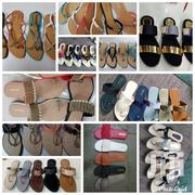Indian Sandlals | Shoes for sale in Nairobi, Harambee