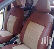 Car Seat Covers Upholstery | Vehicle Parts & Accessories for sale in Nairobi, Nairobi West