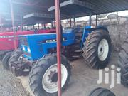 New Holland Fiat 70-56 (4wd, 85 Hp) With Plow | Farm Machinery & Equipment for sale in Nairobi, Kilimani