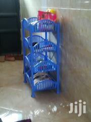 Rack For Utensils Or Home Items | Home Accessories for sale in Kiambu, Ndenderu