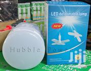 LED Deformable Lamp | Home Accessories for sale in Nairobi, Nairobi Central