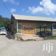 Shop Next To Silaom Church Bamburi | Houses & Apartments For Rent for sale in Mombasa, Bamburi