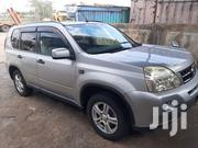 Nissan Xtrail For Hire/ Lease | Chauffeur & Airport transfer Services for sale in Kajiado, Kitengela