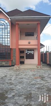 Mansionatte for Sale in Ngata | Houses & Apartments For Sale for sale in Nakuru, Soin (Rongai)