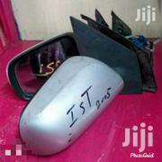 Toyota Ist 2005 Side Mirror | Vehicle Parts & Accessories for sale in Nairobi, Nairobi Central