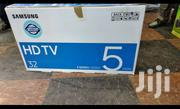 Samsung 32inchs | TV & DVD Equipment for sale in Nairobi, Eastleigh North
