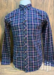 Shirts 100% Cotton | Clothing for sale in Nairobi, Nairobi Central