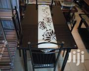 Colourful Dining Set   Furniture for sale in Nairobi, Mountain View