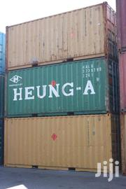 Container Sale | Building Materials for sale in Nairobi, Kwa Reuben