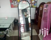 Mirror Stand | Home Accessories for sale in Nairobi, Mowlem