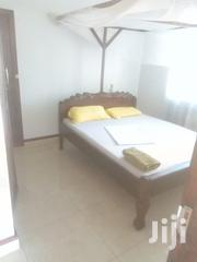 Apartment Available In Mtwapa For Holiday Or Business Trip | Houses & Apartments For Rent for sale in Mombasa, Shanzu