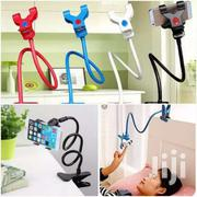 Lazy Mobile Phone Holder | Accessories for Mobile Phones & Tablets for sale in Mombasa, Tononoka