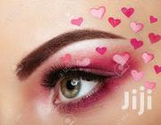 Eyebrow Shaping And Tweezing | Health & Beauty Services for sale in Kiambu, Limuru Central