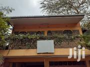 Very Spacious 2 Bedroom Servants Quarters for Rent | Houses & Apartments For Rent for sale in Nairobi, Kahawa