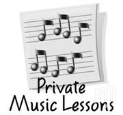 Private Music Classes | Classes & Courses for sale in Nairobi, Nairobi Central