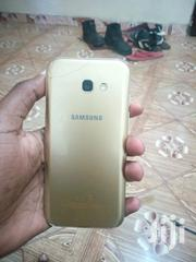 Samsung Galaxy A5 32 GB Gold | Mobile Phones for sale in Mombasa, Bamburi