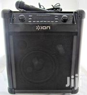 PA Speaker FOR HIRE. 5K Per Day | Audio & Music Equipment for sale in Homa Bay, Mfangano Island