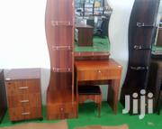 New Double Dresser | Furniture for sale in Nairobi, Pangani