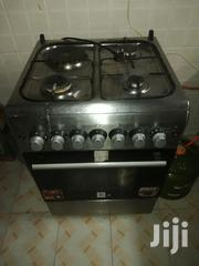 Gas Cooker | Kitchen Appliances for sale in Mombasa, Bamburi