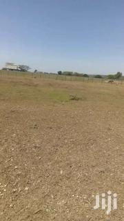 3acres Of Land For Sale In Narok | Land & Plots For Sale for sale in Narok, Narok Town