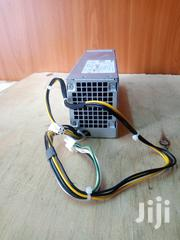 Dell Optiplex 7050 Power Supply | Computer Hardware for sale in Nairobi, Nairobi Central