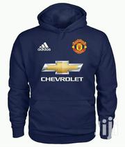 Football Hoodz | Clothing for sale in Kiambu, Kabete