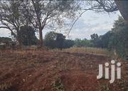 Gigiri Land For Sale | Land & Plots For Sale for sale in Nairobi, Karura