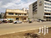 Old Commercial Building for Sale | Commercial Property For Sale for sale in Kisumu, Central Kisumu
