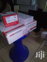 Hikvision 8 Channel Turbo Full HD 1080P DVR | Cameras, Video Cameras & Accessories for sale in Nairobi, Nairobi Central