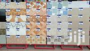 Floor And Wall Tiles. | Building Materials for sale in Nairobi, Imara Daima