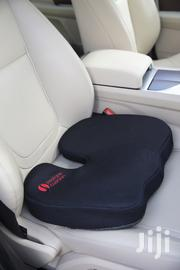 Coccyx Cushion | Tools & Accessories for sale in Nairobi, Nairobi Central