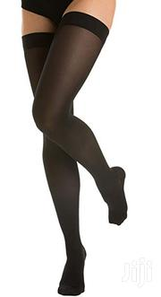 Compression Stocking For Vericose Veins | Clothing Accessories for sale in Nairobi, Nairobi Central