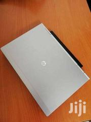 More Sustainable Hp 2560p Core I5 Hdd 500gb Ram 4gb Processor 2.90ghz | Laptops & Computers for sale in Nairobi, Nairobi Central