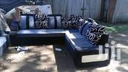 Quality New Sofas 8 Seaters Best | Furniture for sale in Nairobi, Kasarani