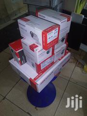 8 Cctv Camera System Package | Security & Surveillance for sale in Nairobi, Nairobi Central
