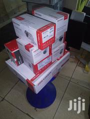 Four CCTV Cameras Package Sale | Security & Surveillance for sale in Nairobi, Nairobi Central