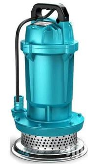 Well Submersible Water Pump | Plumbing & Water Supply for sale in Kiambu, Kijabe