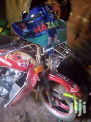 Kmek Tiger 2018 Red | Motorcycles & Scooters for sale in Murang'a, Kigumo