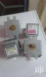 Microwave Magnetron | Home Appliances for sale in Nairobi, Nairobi Central