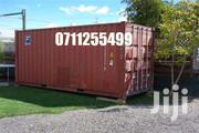 Shipping Containers | Building & Trades Services for sale in Nairobi, Embakasi