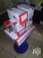 Dahua DAHUA 4 Channel HD Complete CCTV Camera Set | Security & Surveillance for sale in Nairobi, Nairobi Central
