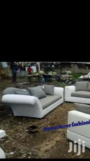 Trendy High Classy Furniture | Furniture for sale in Uasin Gishu, Huruma (Turbo)