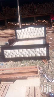 New Trendy Classy Furniture | Furniture for sale in Uasin Gishu, Huruma (Turbo)